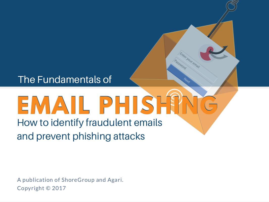 Cover-Fundamentals of Phishing eBook