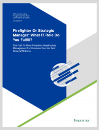 Forrester cover page with gray border 446x580.png