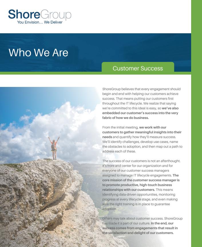 Customer_Success_Datasheet_For_LP