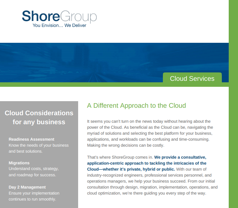 Cloud_Brochure_Overview_Resources_Page.png