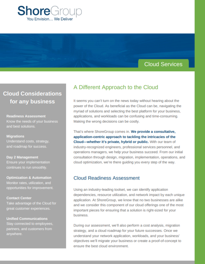 Cloud_Services_Brochure_Page_One_Cover