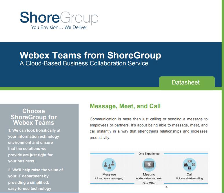 ShoreGroup Webex Datasheet Cover Image.png