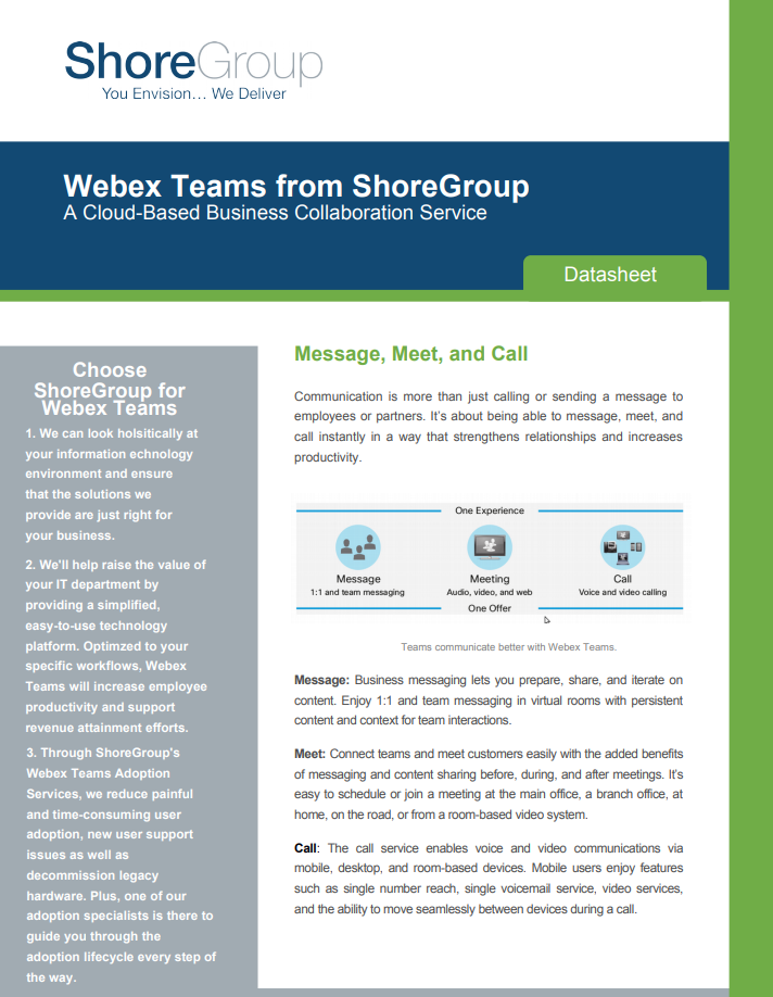 Webex_Teams_Full_Cover