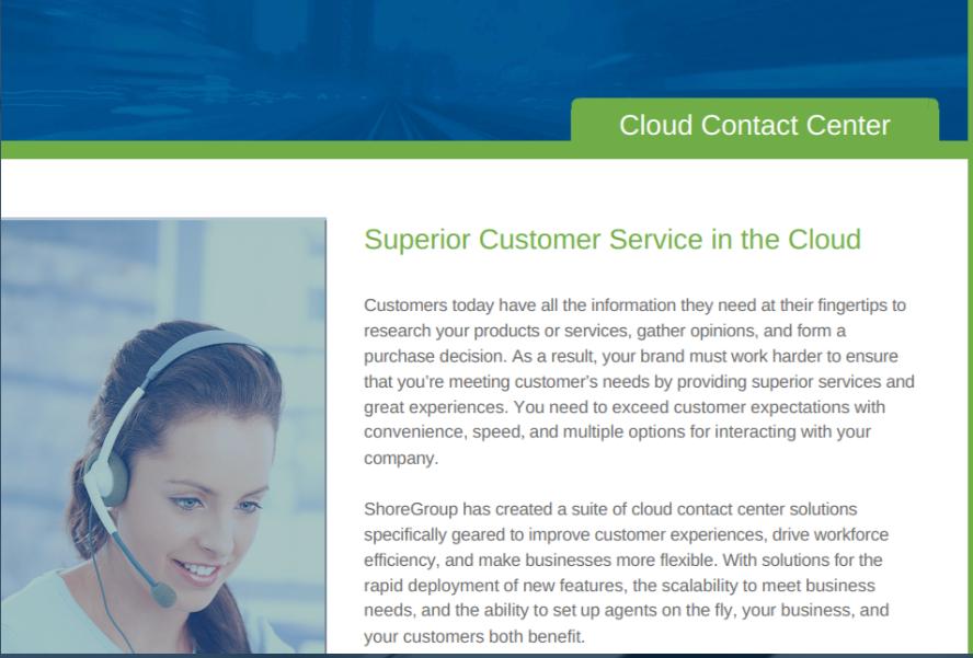 cloud-contact-center-datasheet-no-sgs-logo