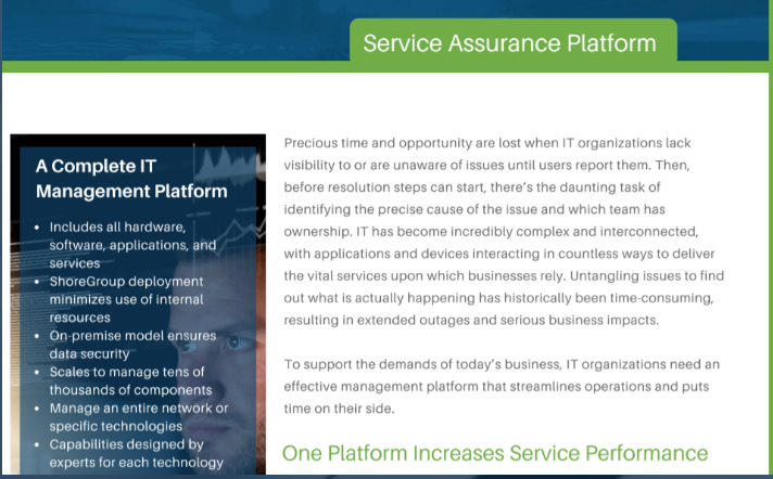 service-assurance-ds-no-sgs-logo