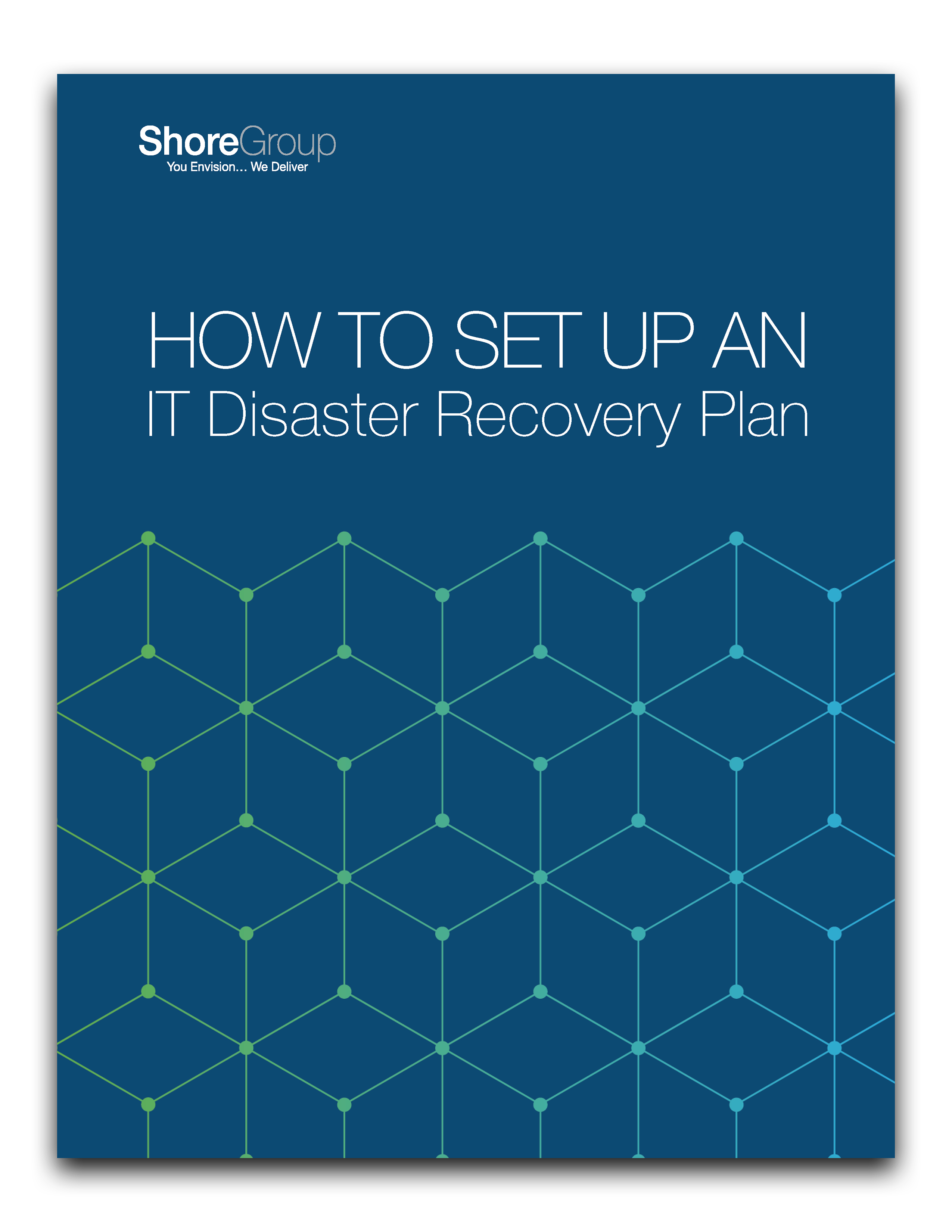 How to Set Up an IT Disaster Recovery Plan Whitepaper_3D_Cover-1.png