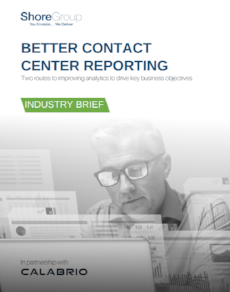 Industry Brief Better Contact Center Reporting-230 wide.png