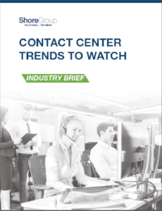 Industry Brief Contact Center Trends 230 wide.png