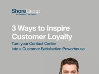 3_Ways_to_Inspire_Customer_Loyalty.jpg