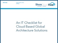 Whitepaper_An_IT_Checklist_for_Cloud_Based_Global.jpg
