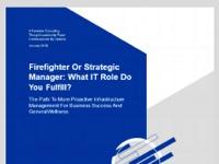 Whitepaper_Firefighter_or_Strategic_Manger.jpg