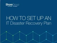 Whitepaper_How_to_Set_up_IT_Disaster_Recovery_Plan.jpg