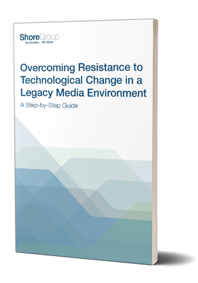 SHO_Overcoming ResistanceGuide_3DcoverLarge_sg_1a (1).png
