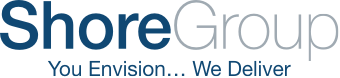 ShoreGroup Logo