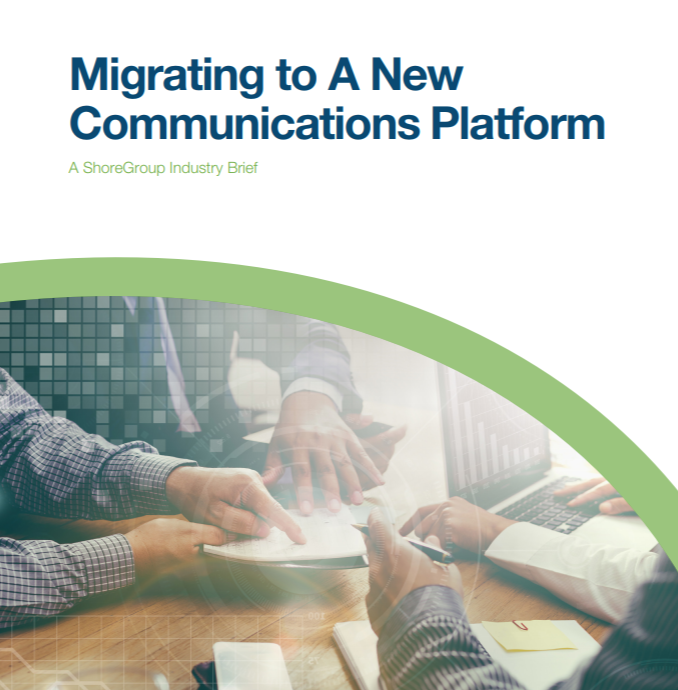 Migrating_to_a_New_Communications_Platform_Industry_Brief-No-SGS-Logo