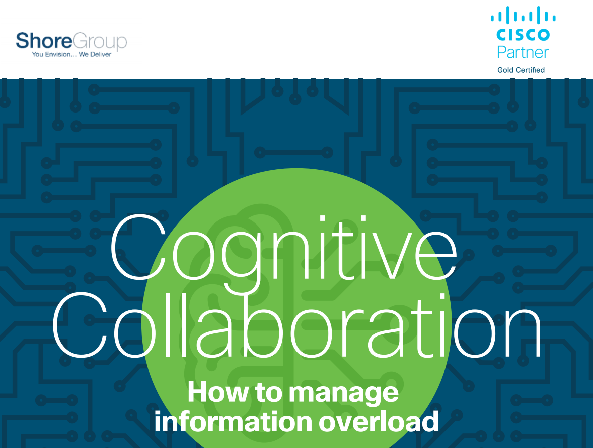 Cognitive-Collaboratin-Infographic-With-Logo