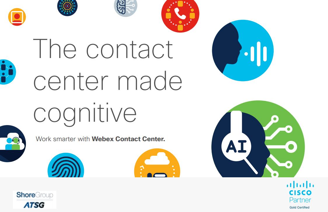Contact-Center-Made-Cognitive-EBook-Dual-Logo-Cover