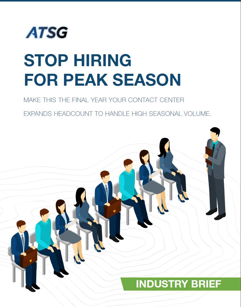 Stop-Hiring-Peak-Season-ATSG-Logo-Full-Cover